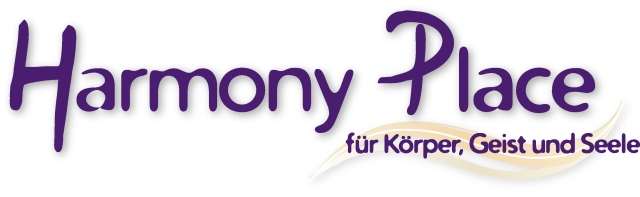 Logo_Harmony_Place_Druck_Silke