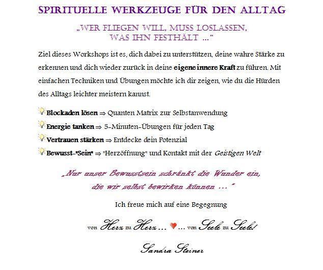 Spirit.Werkzeuge08.03.13