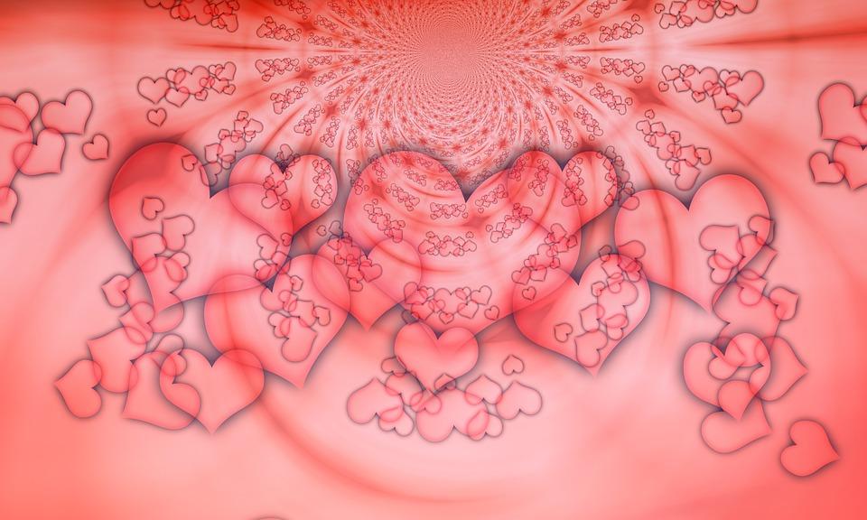 heart-3113191_960_720
